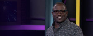When Does Why? with Hannibal Buress Season 2 Start? Premiere Date