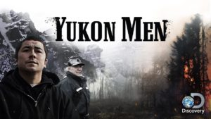 When Does Yukon Men Season 6 Start? Premiere Date (Renewed)