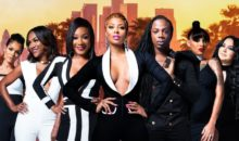 When Does About The Business Season 2 Start? Premiere Date