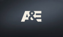 When is The Impossible Live Release Date on A&E? (Premiere Date)