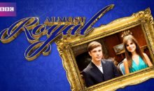 When Does Almost Royal Season 3 Start? Premiere Date (Cancelled)