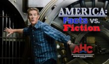 When Does America: Facts vs Fiction Season 5 Start? Premiere Date