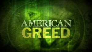 When Does American Greed Season 11 Start? Premiere Date