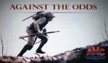 When Does Against The Odds Season 3 Start? Premiere Date