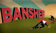 When Does Banshee Season 5 Start? Premiere Date — CANCELLED