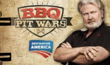 When Does BBQ Pit Wars Season 3 Start? Premiere Date