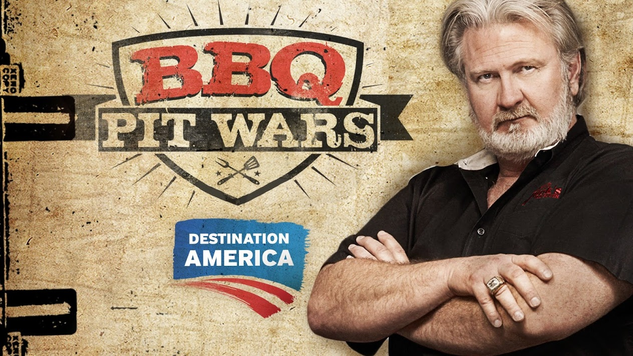 When Does BBQ Pit Wars Season 3 Start? Premiere Date