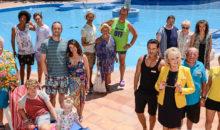 When Does Benidorm Series 9 Start? Premiere Date