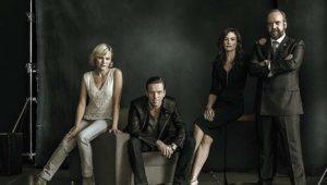 When Does Billions Season 3 Start? Premiere Date