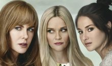 When Does Big Little Lies Season 2 Start? Premiere Date (Renewed, 2019)