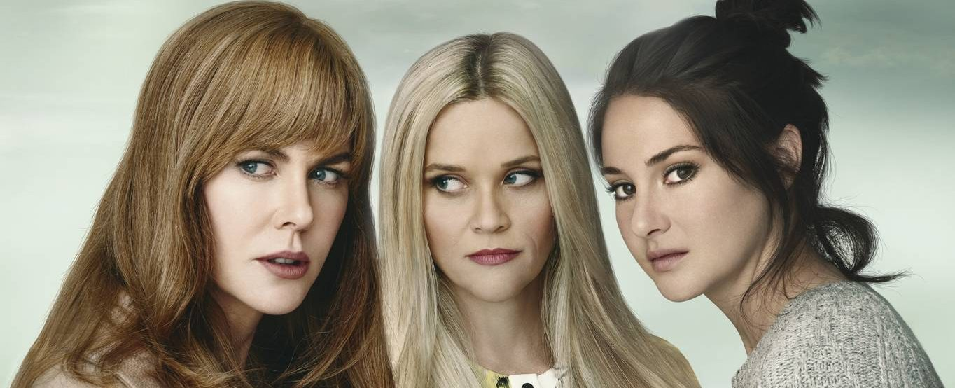 When Does Big Little Lies Season 2 Start? Premiere Date (Renewed, 2018)