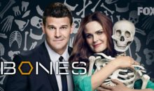 When Does Bones Season 13 Start? Premiere Date (Cancelled/Ended)