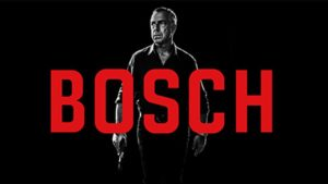 When Does Bosch Season 3 Start? Release Date