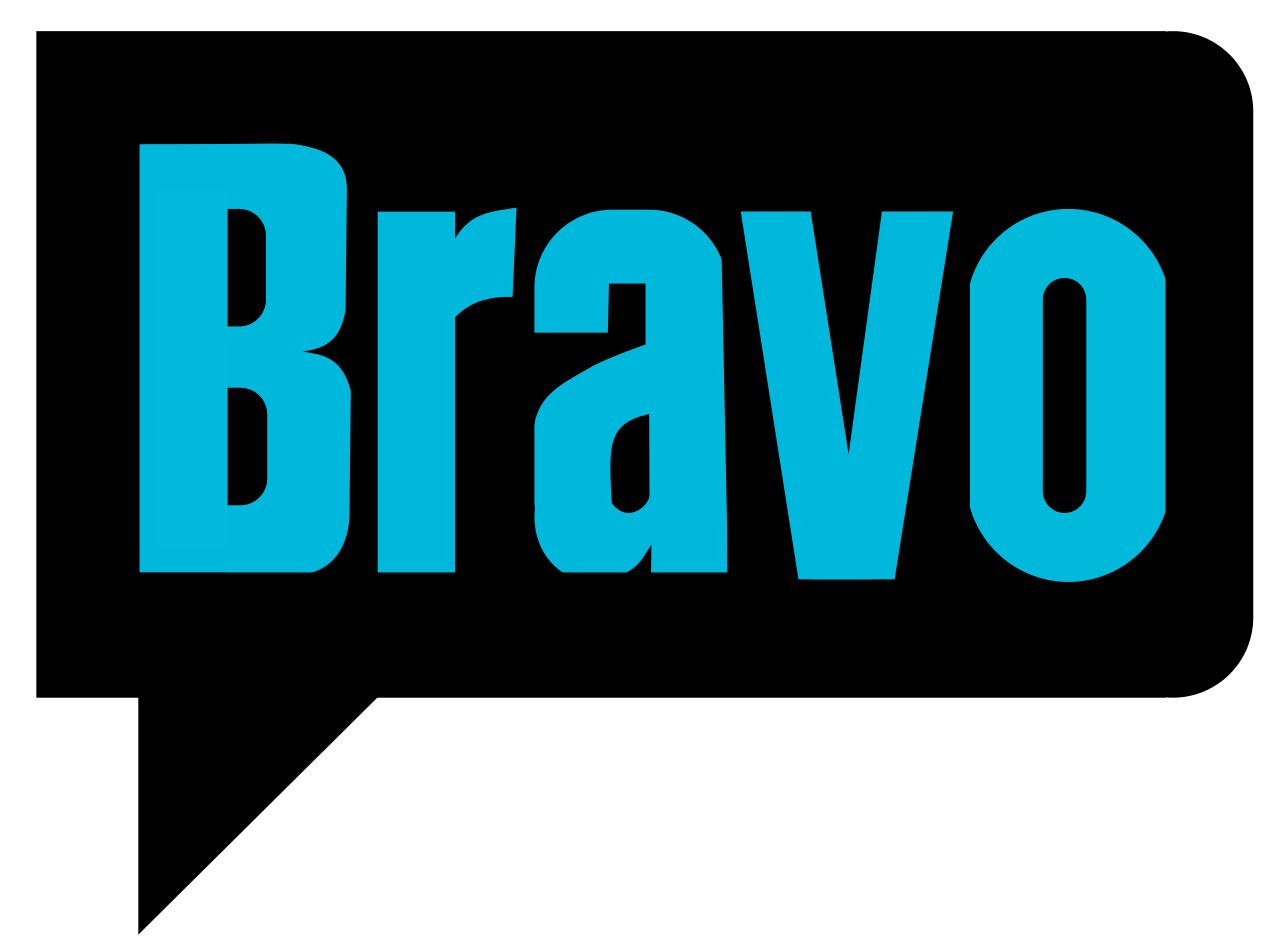 Bravo TV Shows Premiere Release Dates