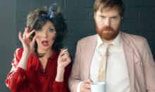 When Does Bridget & Eamon Series 2 Start? Premiere Date