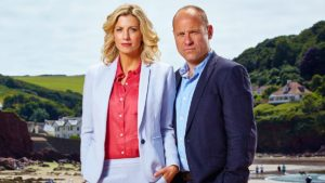 When Does The Coroner Series 2 Start? Premiere Date (Renewed)