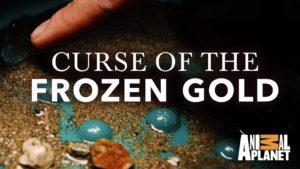 When Does Curse of the Frozen Gold Season 2 Start? Premiere Date