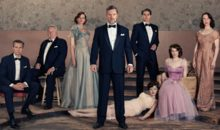 When Does The Doctor Blake Mysteries Series 5 Start? Premiere Date (Renewed)