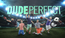 When Does The Dude Perfect Show Season 2 Start? Premiere Date (Renewed)