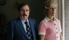 When Does The Enfield Haunting Series 2 Start? Premiere Date