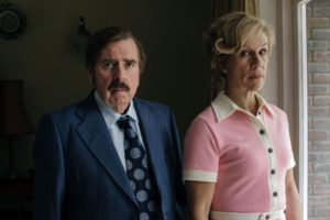When Does The Enfield Haunting Season 2 Start? Premiere Date