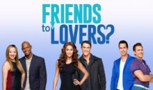 When Does Friends to Lovers Season 2 Start? Premiere Date (Cancelled)