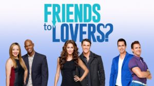 When Does Friends to Lovers Season 2 Start? Premiere Date