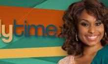 When Does Family Time Season 4 Start? Premiere Date (Renewed)