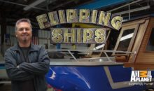 When Does Flipping Ships Season 2 Start? Premiere Date (Cancelled)