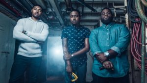 When Does Ghost Brothers Season 2 Start? Premiere Date