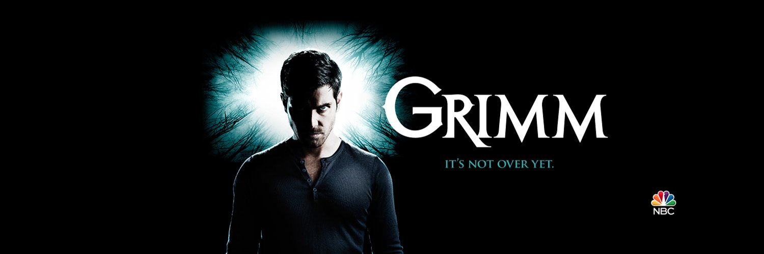 When Does Grimm Season 7 Start? Premiere Date (Cancelled)