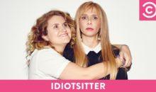 When Does Idiotsitter Season 3 Begin? Release Date