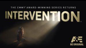 When Does Intervention Season 16 Start? Premiere Date