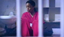 When Does Justice By Any Means Season 3 Start? Premiere Date (Renewed)