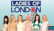 When Does Ladies of London Season 4 Start? Premiere Date