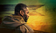 When Does Luther Season 5 Start? Premiere Date
