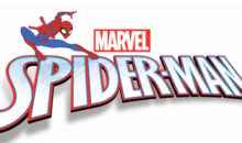 When Does Marvel's Spider-Man Season 2 Start? Premiere Date