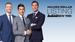 When Does Million Dollar Listing New York Season 6 Begin? Premiere Date
