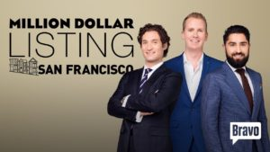 When Does Million Dollar Listing San Francisco Season 2 Start? Premiere Date (Cancelled)