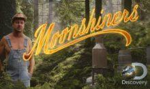When Does Moonshiners Season 7 Start? Premiere Date (Renewed)