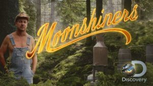 When Does Moonshiners Season 7 Start? Premiere Date
