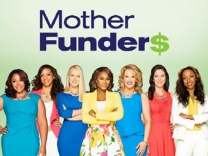When Does Mother Funders Season 2 Start? Premiere Date