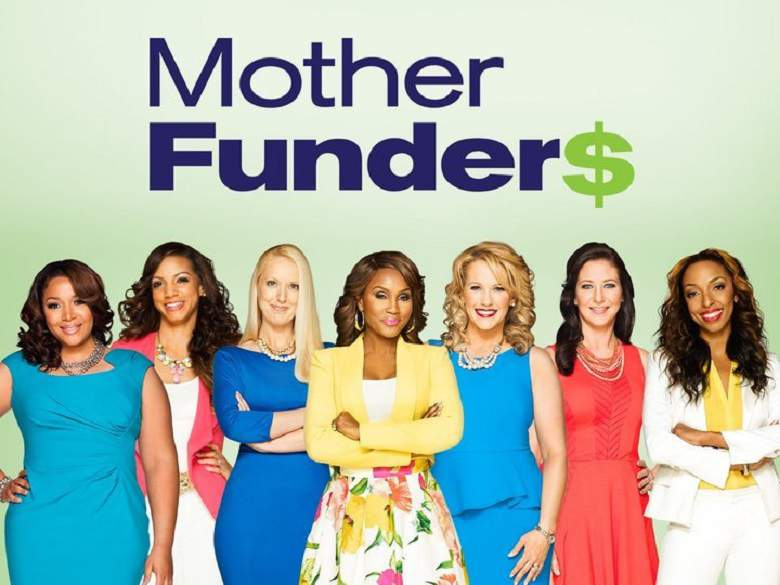 When Does Mother Funders Season 2 Start? Premiere Date