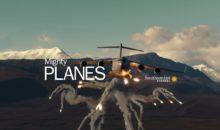When Does Mighty Planes Season 4 Start? Premiere Date