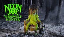 When Does Neon Joe, Werewolf Hunter Season 2 Start? Premiere Date (Renewed)