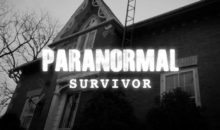 When Does Paranormal Survivor Season 3 Start? Premiere Date (Renewed)