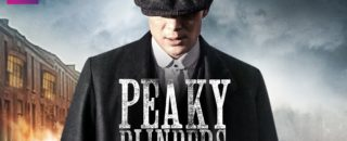 When Does Peaky Blinders Series 5 Start on BBC One? (Release Date)
