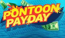 When Does Pontoon Payday Season 2 Start? Premiere Date
