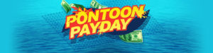 When Does Pontoon Payday Season 2 Start? Premiere Date