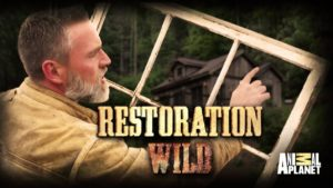 When Does Restoration Wild Season 2 Start? Premiere Date